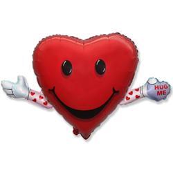 Для влюбленных