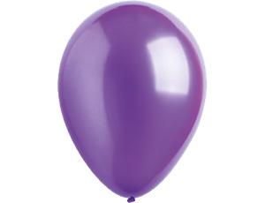 """Металлик """"Фиолетовый """""""