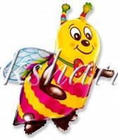 """Фигура """"Пчела"""""""