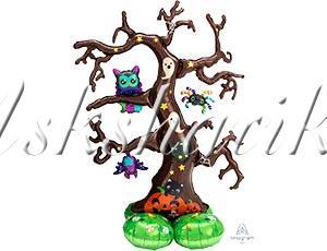 ФИГУРА/P70 AIR HWN Дерево